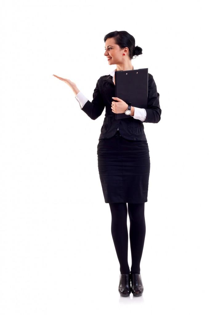 DMCLS Professional Concierge